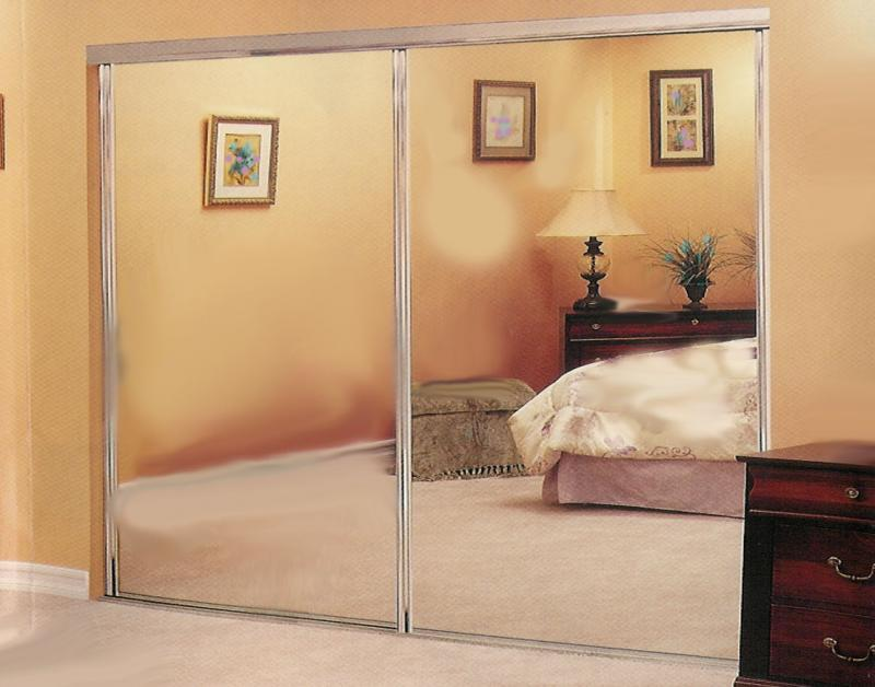The Quick Fix Stop Fighting Your Sliding Doors Repair Is Quick And